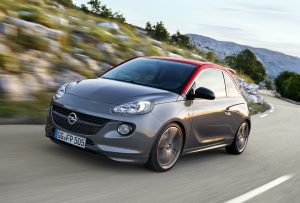 Opel-ADAM-S-292805