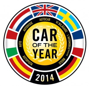 metu auto logo