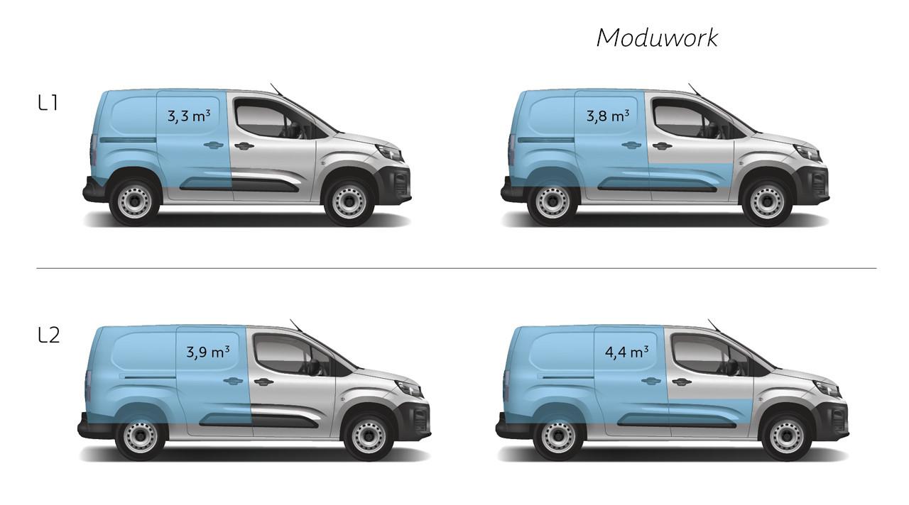 partner-moduwork.492052.11.jpg
