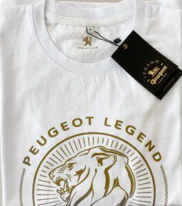 Peugeot aksesuarai